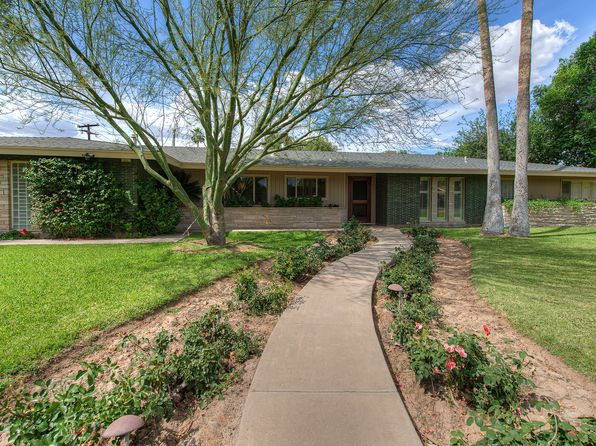5 bed 4 bath Single Family at 302 E Northview Ave Phoenix, AZ, 85020 is for sale at 799k - 1 of 27