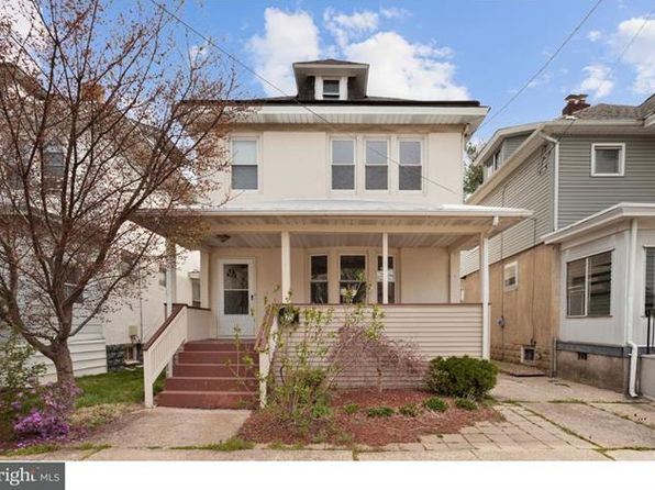 3 bed 1 bath Single Family at 26 Annabelle Ave Trenton, NJ, 08610 is for sale at 170k - 1 of 23
