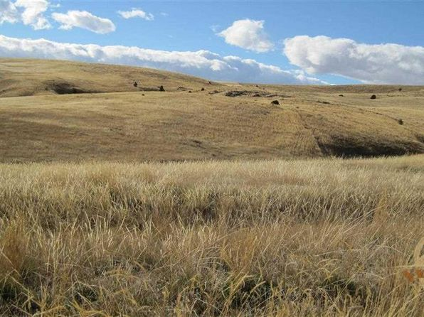 null bed null bath Vacant Land at  Clearwater Trl Manhattan, MT, 59741 is for sale at 100k - 1 of 25