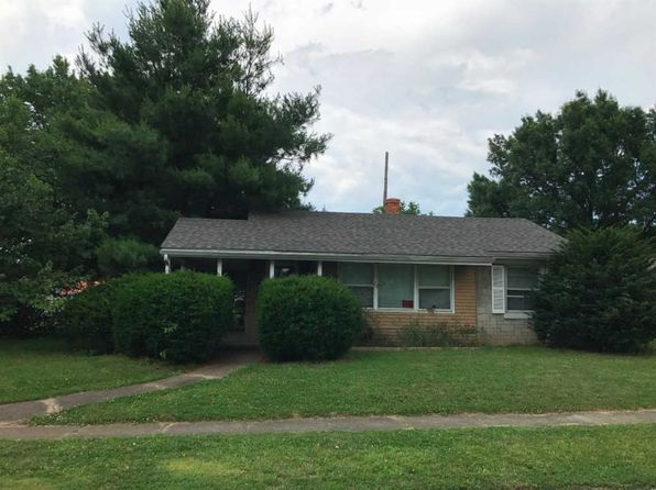 2 bed 1 bath Single Family at 1000 Russell Cave Rd Lexington, KY, 40505 is for sale at 66k - 1 of 13