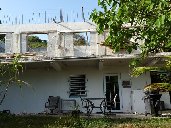 4 bed 4 bath Single Family at 2E-1 Caret Bay E St Thomas, VI, 00802 is for sale at 288k - 1 of 16