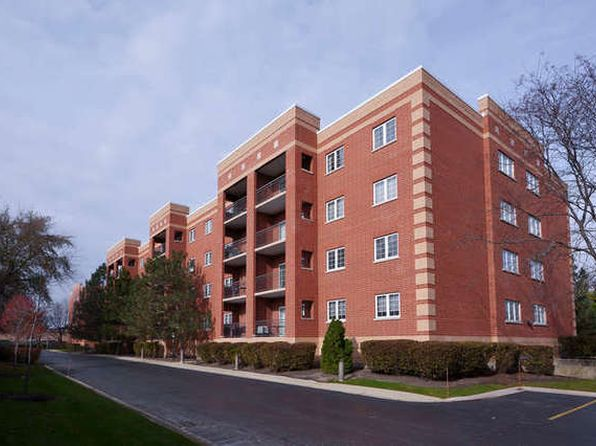 2 bed 2 bath Condo at 59 S Hale St Palatine, IL, 60067 is for sale at 200k - 1 of 30
