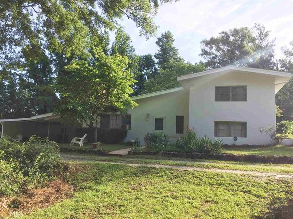 4 bed 2 bath Single Family at 341 Old Corinth Rd Newnan, GA, 30263 is for sale at 169k - 1 of 36