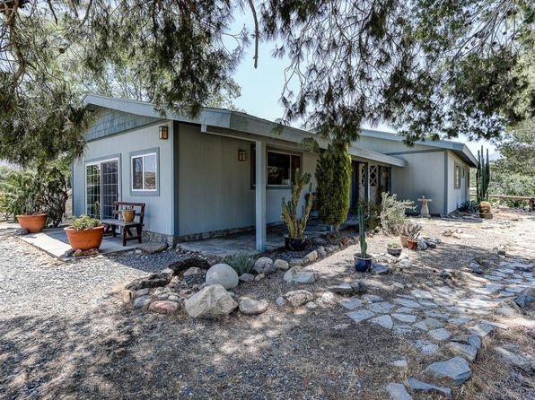 3 bed 2 bath Single Family at 28082 Oak Spring Canyon Rd Canyon Country, CA, 91387 is for sale at 635k - 1 of 25