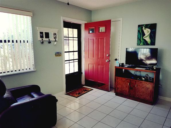 2 bed 1 bath Condo at 33 Cardinal Dr Ormond Beach, FL, 32176 is for sale at 159k - 1 of 18