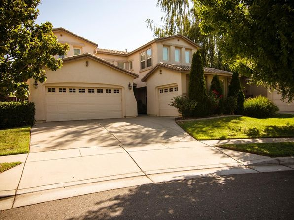 5 bed 3 bath Single Family at 2415 Barona St West Sacramento, CA, 95691 is for sale at 550k - 1 of 32