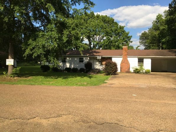 3 bed 2 bath Single Family at 208 Calvary St Batesville, MS, 38606 is for sale at 34k - 1 of 7