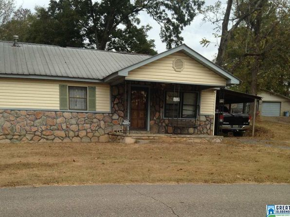 3 bed 1 bath Single Family at 957 Oak Crest Rd Adamsville, AL, 35005 is for sale at 19k - 1 of 3