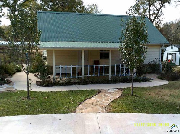 3 bed 1 bath Single Family at 15486 Shady Creek Rd Tyler, TX, 75705 is for sale at 150k - 1 of 33