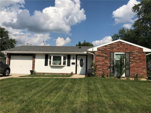 3 bed 2 bath Single Family at 491 Mayfield Sq E Troy, OH, 45373 is for sale at 98k - 1 of 25