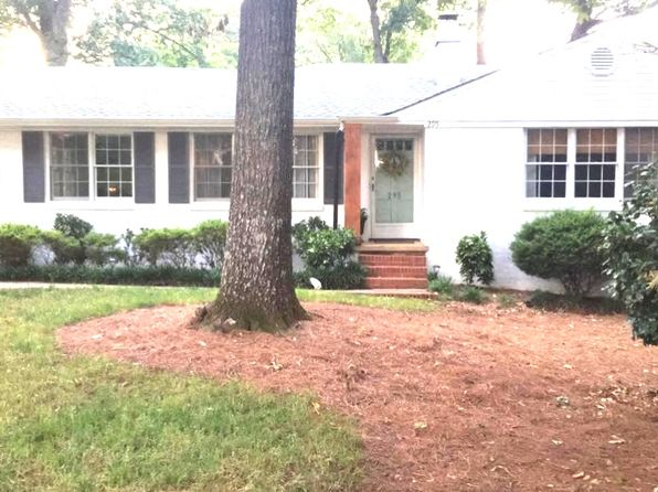 3 bed 2 bath Single Family at 295 Greencrest Dr Athens, GA, 30605 is for sale at 170k - 1 of 26