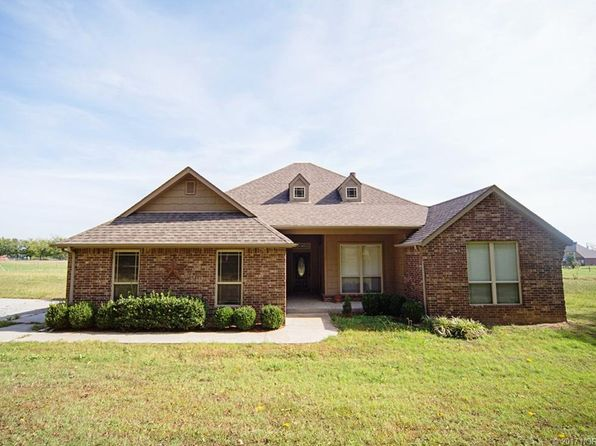 4 bed 2 bath Single Family at 15752 S Meadow Circle Rd Claremore, OK, 74019 is for sale at 249k - 1 of 25