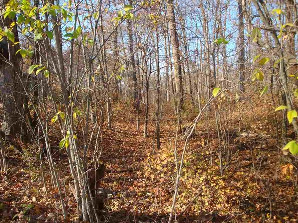 null bed null bath Vacant Land at 0 N Valley Ave Columbia City, IN, 46725 is for sale at 20k - 1 of 2