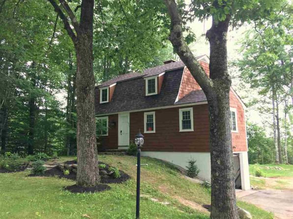 3 bed 2 bath Single Family at 1011 E CONWAY RD CENTER CONWAY, NH, 03813 is for sale at 230k - 1 of 40