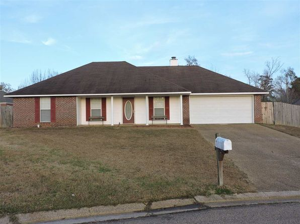 3 bed 2 bath Single Family at 674 Falcon Ln Florence, MS, 39073 is for sale at 133k - 1 of 19