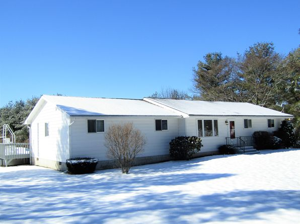 4 bed 2 bath Single Family at 507 Silfies Rd Kunkletown, PA, 18058 is for sale at 230k - 1 of 35