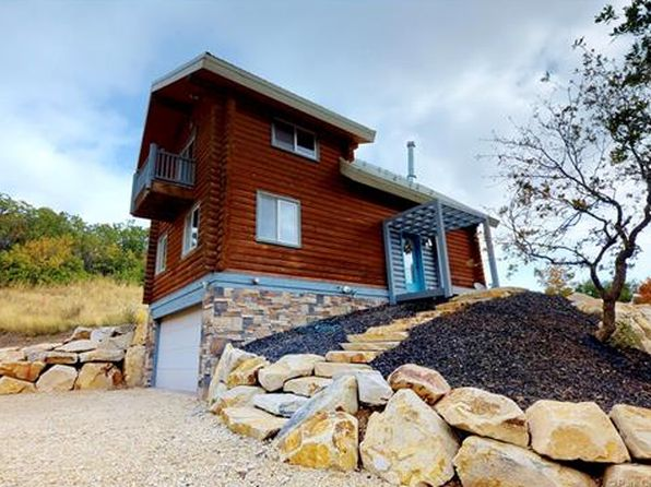 2 bed 2 bath Single Family at 1900 W Midway, UT, 84049 is for sale at 309k - 1 of 38