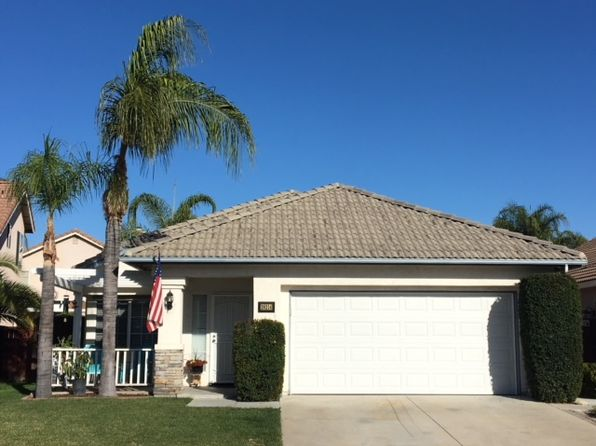 3 bed 2 bath Single Family at 28214 STILLWATER DR MENIFEE, CA, 92584 is for sale at 340k - 1 of 19