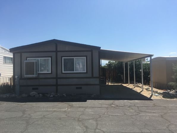 2 bed 1 bath Mobile / Manufactured at 17800 Langlois Rd Desert Hot Springs, CA, 92241 is for sale at 16k - 1 of 25