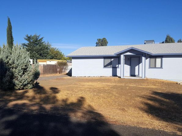 3 bed 2 bath Single Family at 20548 E SIERRA DR MAYER, AZ, 86333 is for sale at 135k - 1 of 34