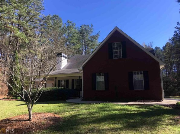 4 bed 2 bath Single Family at 314 DAVIS RD LOCUST GROVE, GA, 30248 is for sale at 204k - google static map
