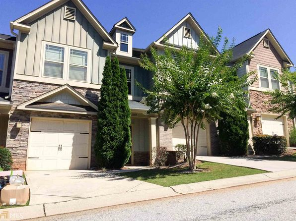 3 bed 3 bath Condo at 1083 N Village Dr Decatur, GA, 30032 is for sale at 175k - 1 of 19