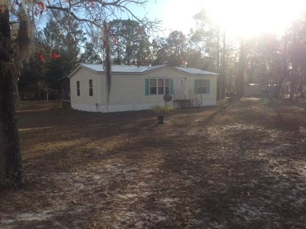 2 bed 2 bath Mobile / Manufactured at 2305 Post Oak Rd Perry, FL, 32348 is for sale at 65k - 1 of 29