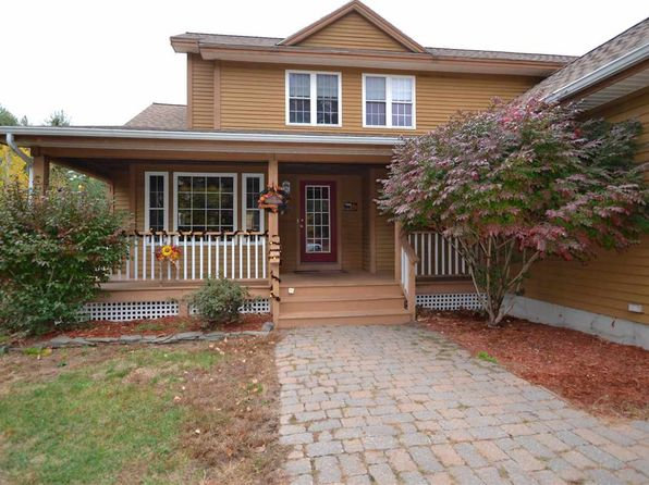 3 bed 3 bath Single Family at 55 Paulson Rd Farmington, NH, 03835 is for sale at 288k - 1 of 39