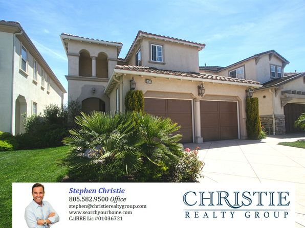 4 bed 3 bath Single Family at 1470 Viewpoint Dr Oxnard, CA, 93035 is for sale at 1.29m - 1 of 27