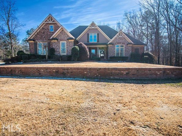 4 bed 4 bath Single Family at 1527 Hardigree Rd Winder, GA, 30680 is for sale at 630k - 1 of 36