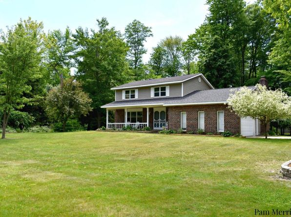 4 bed 3 bath Single Family at 7086 Quimby Rd Spring Lake, MI, 49456 is for sale at 198k - 1 of 18