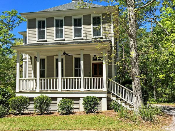 3 bed 3 bath Single Family at 4 Old Bethel Beaufort, SC, 29906 is for sale at 499k - 1 of 27