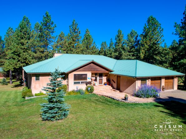 3 bed 3 bath Single Family at 20 VAIL AVE ANGEL FIRE, NM, 87710 is for sale at 410k - 1 of 26