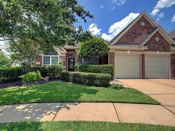 3 bed 3 bath Single Family at 7903 Fall Hollow Dr Houston, TX, 77041 is for sale at 225k - 1 of 30