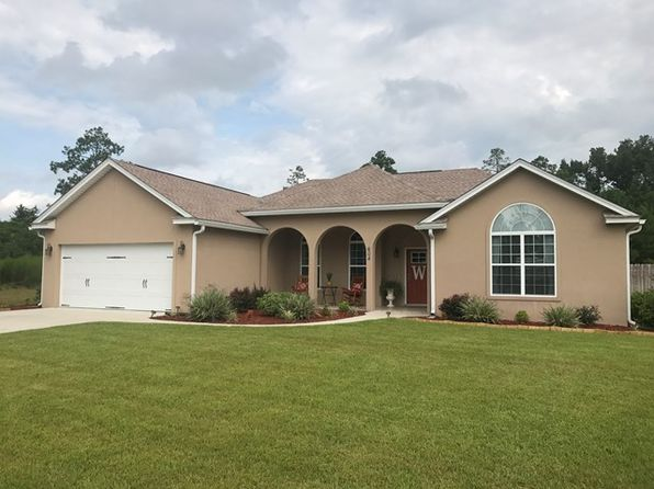 4 bed 2 bath Single Family at 604 FREEDOM TRL BRUNSWICK, GA, 31525 is for sale at 233k - 1 of 25