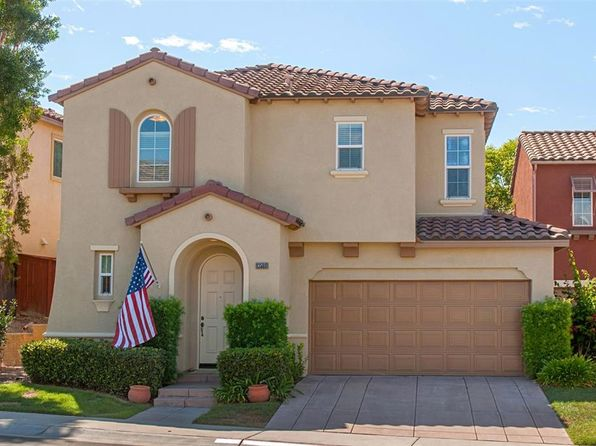 3 bed 3 bath Single Family at 13580 Lavender Way San Diego, CA, 92130 is for sale at 900k - 1 of 25