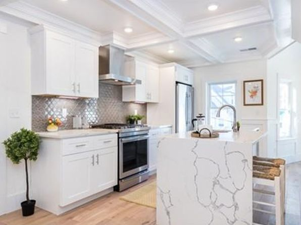 2 bed 2 bath Condo at 13 Lee St Somerville, MA, 02145 is for sale at 700k - 1 of 12