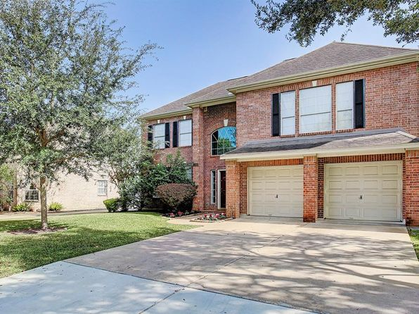 5 bed 4 bath Single Family at 1106 Howard Ln Bellaire, TX, 77401 is for sale at 800k - 1 of 29