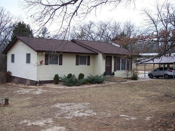 3 bed 2 bath Single Family at 27196 Humber Rd Jonesburg, MO, 63351 is for sale at 146k - 1 of 31