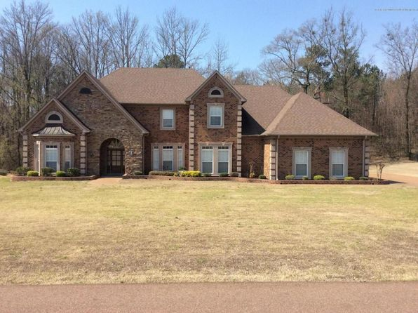 5 bed 4 bath Single Family at 3875 Woodcrest Dr Olive Branch, MS, 38654 is for sale at 369k - 1 of 19