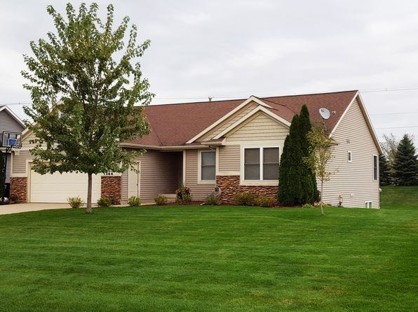 5 bed 4 bath Single Family at 1366 Fluorite Dr Zeeland, MI, 49464 is for sale at 280k - 1 of 42