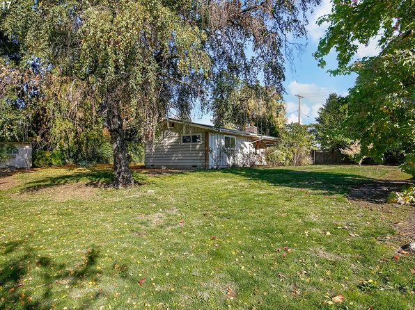 2 bed 2 bath Single Family at 1005 Newall Rd Newberg, OR, 97132 is for sale at 258k - 1 of 25