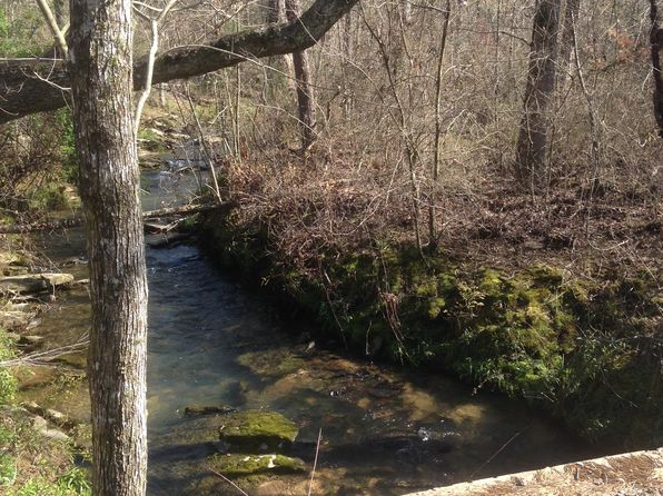 null bed null bath Vacant Land at  Hwy 117 Ider, AL, 35981 is for sale at 220k - 1 of 12
