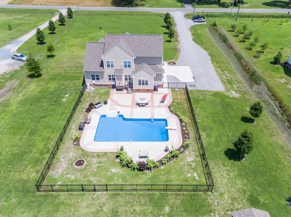 5 bed 4 bath Single Family at 1315 Head of River Rd Chesapeake, VA, 23322 is for sale at 500k - 1 of 36