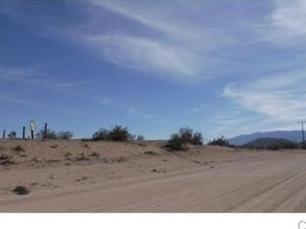null bed null bath Vacant Land at 8462 Vac/165 Ste/Vic Ave Palmdale, CA, 93591 is for sale at 30k - 1 of 2
