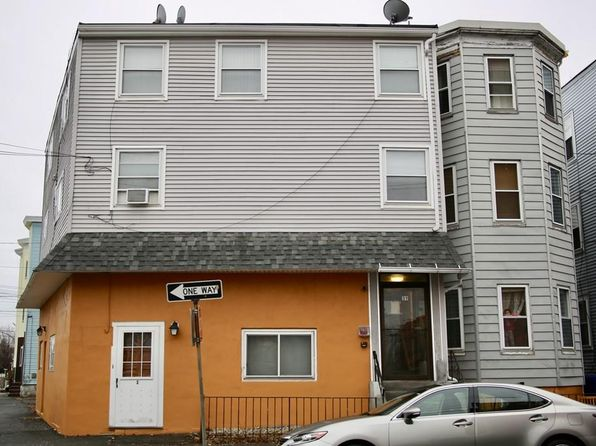 8 bed 6 bath Multi Family at 39 Wave Ave Revere, MA, 02151 is for sale at 879k - 1 of 24