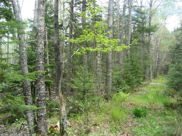 null bed null bath Vacant Land at 000 Spruce Head Rd South Thomaston, ME, 04858 is for sale at 35k - 1 of 9
