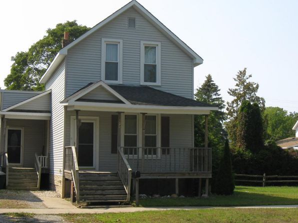 4 bed 2 bath Single Family at 320 Saginaw St Alpena, MI, 49707 is for sale at 72k - 1 of 17