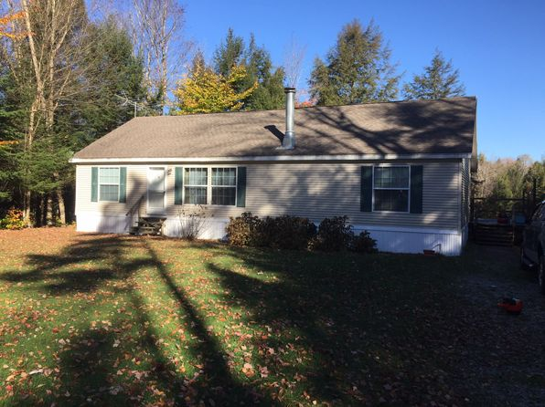3 bed 2 bath Single Family at 9889 Culver Creek Rd Alder Creek, NY, 13301 is for sale at 400k - 1 of 14