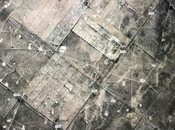 null bed null bath Vacant Land at 000 Fm Pecos, TX, 79772 is for sale at 450k - google static map